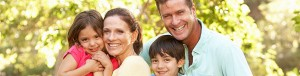 Family with lower cost medicare supplements in SC and NC