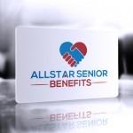 allstar senior benefits