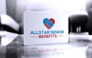 Allstar Senior Benefits is an experienced brokerage