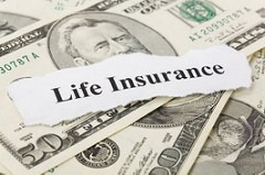 Life insurance costs