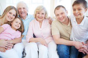 All Star Senior Benefits